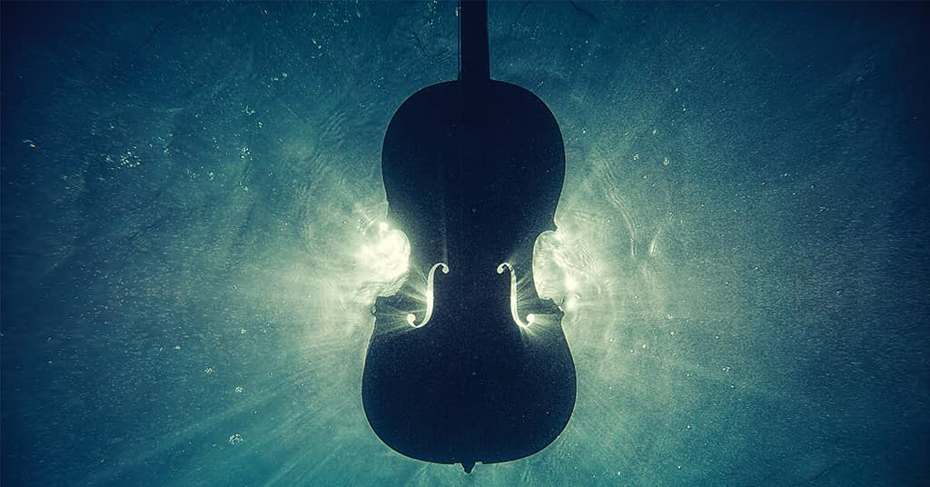 classical music to boost your creativity