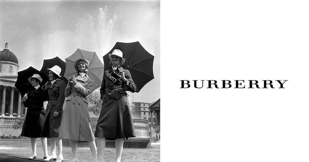 Burberry  classic style fashion ideas