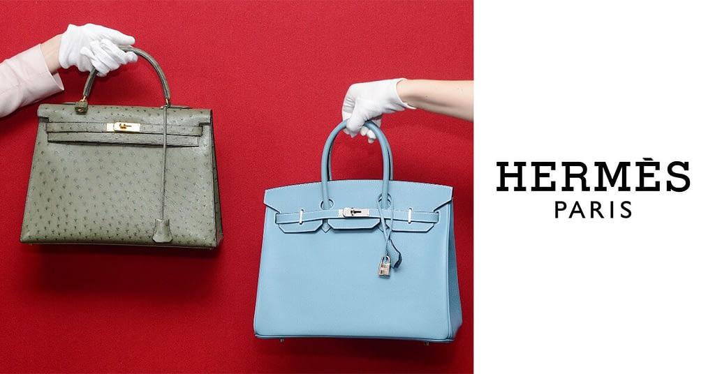Hermès classic style fashion ideas