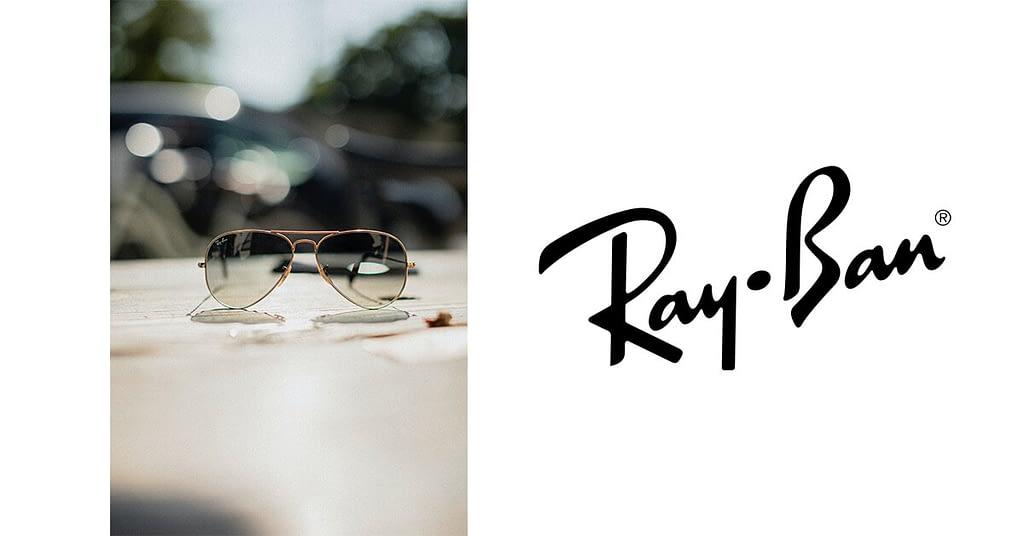 Ray-Ban classic style fashion ideas