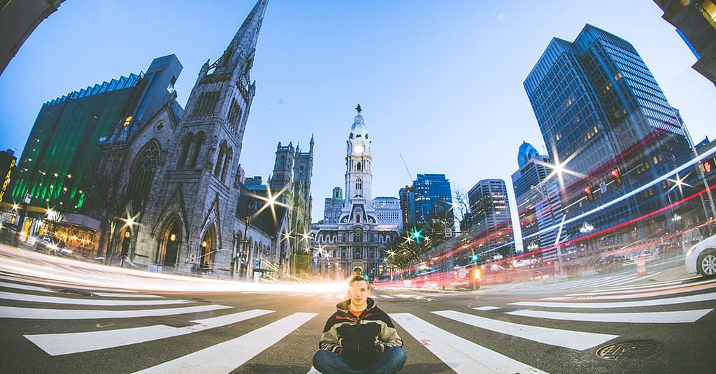 where to travel alone in usa  how to travel alone for the first time
