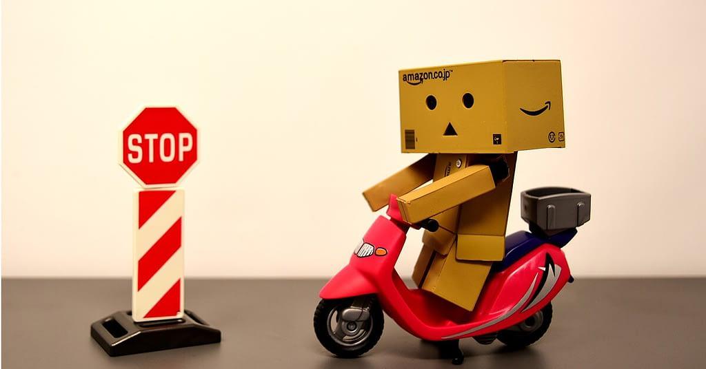 stop sign - no more bad habits